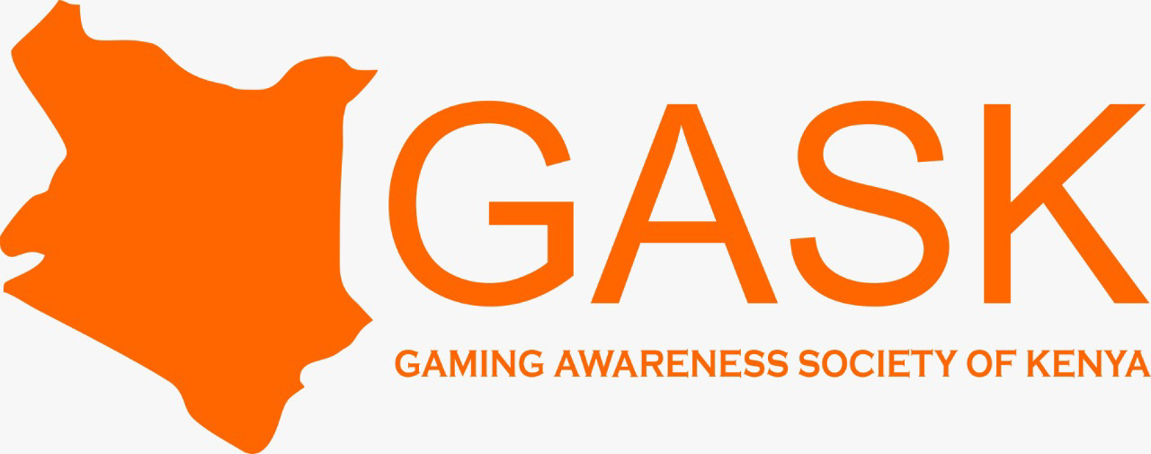 Gaming Awareness Society of Kenya