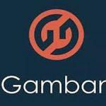 gamban logo